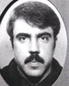 Detective Donald Lee DeBruno   Denver Police Department, Colorado