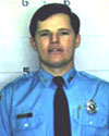 Patrolman Mark C. DeCuypere   Hampton Police Department, Virginia