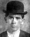 Constable P. Joseph Deeghan | Clinton County Sheriff's Office, Pennsylvania