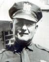 Police Officer Edward Dehmer | Newark Police Department, New Jersey