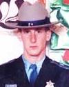 Deputy Sheriff Erik R. Renninger | Dutchess County Sheriff's Office, New York