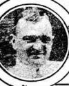 Patrolman William Deiters | Cincinnati Police Department, Ohio