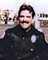 Police Officer Jose Raimundo DeLeon | Miami Police Department, Florida