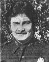 Officer Donald Lee Ferguson | Albany Police Department, Kentucky