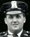 Police Officer Arthur DeMatte | Larchmont Police Department, New York