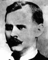Sheriff John H. Dierker | St. Charles County Sheriff's Department, Missouri