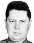 Trooper Emerson J. Dillon, Jr. | New York State Police, New York