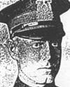 Patrolman Charles H. Dingman, Jr. | Kansas City Police Department, Missouri