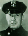 Patrolman Norman K. Dixon | New York City Police Department, New York
