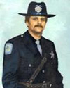 Patrolman David T. Doering | North Chicago Police Department, Illinois