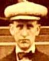 Patrolman Patrick H. Doherty   Chicago Police Department, Illinois