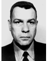 Sergeant Gerald E. Doll | Chicago Police Department, Illinois