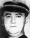 Police Officer James J. Donohoe   Philadelphia Police Department, Pennsylvania