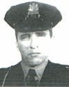 Patrolman Frank Donarumo | Hamden Police Department, Connecticut