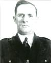 Patrolman John M. Donnelly   Springfield Police Department, Ohio