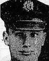 Policeman Michael Donnelly | Philadelphia Police Department, Pennsylvania