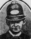 Police Officer John J. Donovan | Philadelphia Police Department, Pennsylvania