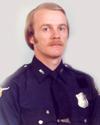 Officer Roy Watson Dooley | Atlanta Police Department, Georgia