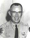 Lieutenant Robert L. Dorn | Maricopa County Sheriff's Office, Arizona