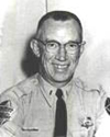 Lieutenant Robert L. Dorn | Maricopa County Sheriff's Office, Arizona