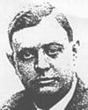 Patrolman Arthur M. Dorsett | Kansas City Police Department, Missouri