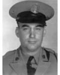 Trooper Victor O. Dosing | Missouri State Highway Patrol, Missouri