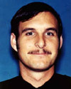 Police Officer Dennis Charles Doty | Riverside Police Department, California