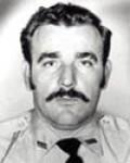 Patrolman Douglas Donald Downing   Ypsilanti Police Department, Michigan