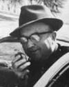 Deputy Sheriff James J. Drahota   Madison County Sheriff's Department, Nebraska