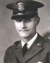 Officer Robert E. Drake | Portland Police Bureau, Oregon