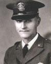 Officer Robert E. Drake | Portland Police Bureau, Oregon