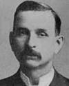 Detective Samuel S. Drummy | Omaha Police Department, Nebraska
