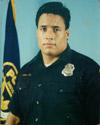 Narcotics Officer Ronald Edward Dean, Jr.   Shreveport Police Department, Louisiana