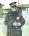 Patrolman Charles A. Duer | Westville Police Department, New Jersey