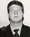 Police Officer John Francis Duffy | Philadelphia Police Department, Pennsylvania