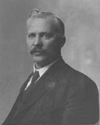 Sheriff Edmond Dull | Monroe County Sheriff's Office, Michigan
