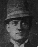 Detective John M. Dumke | Buffalo Police Department, New York