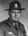 Trooper Frank R. Dunbar | Illinois State Police, Illinois
