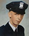 Patrol Officer Charles C. Dunham   Gloversville Police Department, New York
