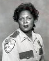 Corporal Betty Dunn Smothers | Baton Rouge Police Department, Louisiana