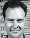 Policeman John E. Dunphy | Los Angeles Police Department, California
