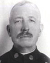 Patrolman Thomas J. Durkin | Denver Police Department, Colorado