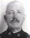 Patrolman Thomas J. Durkin   Denver Police Department, Colorado