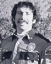 Assistant Chief of Police Larry Dean Duronso | Blaine Police Department, Washington