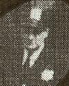 Patrolman William J. Dusek | Cicero Police Department, Illinois