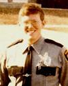 Patrolman Charles C. DuVernay | Gahanna Police Department, Ohio
