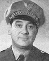 Officer Nelson S. Dwelly   California Highway Patrol, California