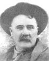 Deputy Sheriff John B. Eastep   Whitman County Sheriff's Department, Washington