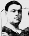 Patrolman Charles LeRoy Edinger | Pittsburgh Police Department, Pennsylvania