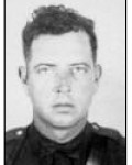 Police Officer Agnal A. Edwards | San Antonio Police Department, Texas